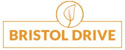 bristol-drive