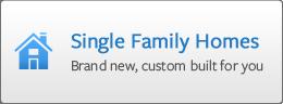 custom-singlefamily
