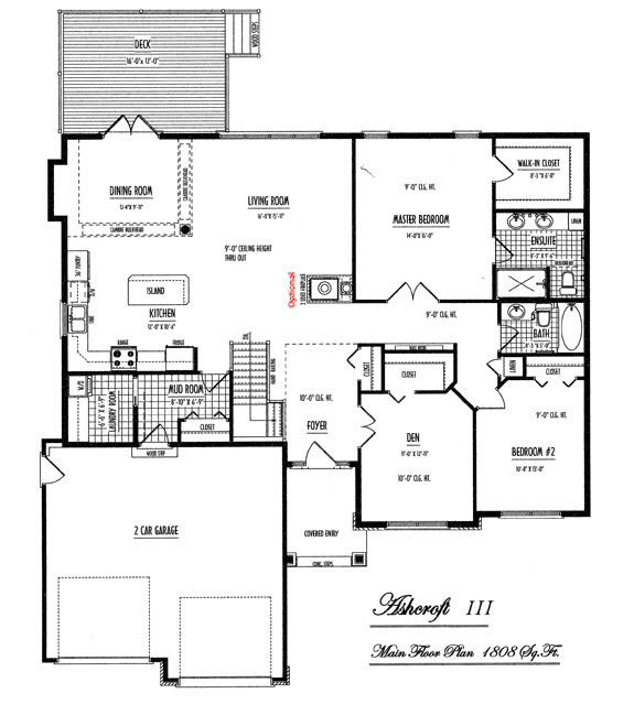 ashcroft3floorplan