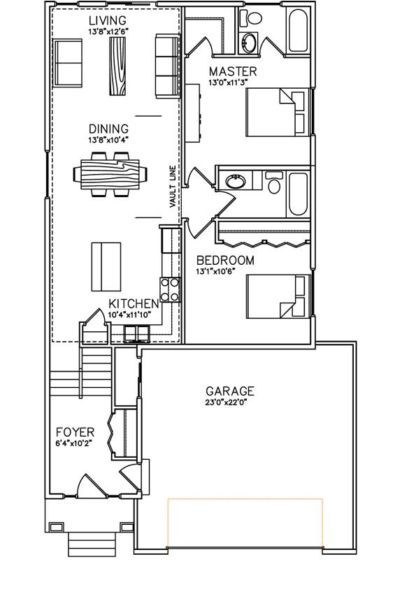 cambridge-floorplan