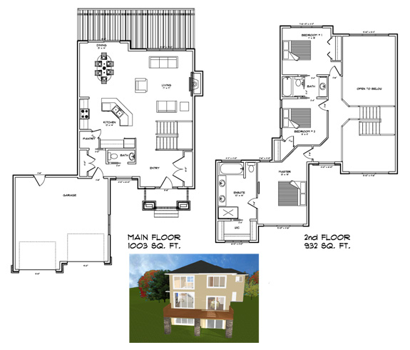 farnsworth-floorplan