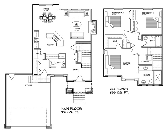 savanah-floorplan