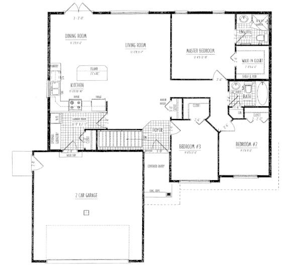 somerset-floorplan