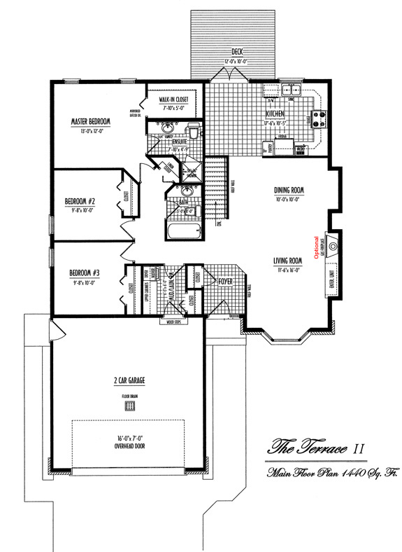 terrace2floorplan