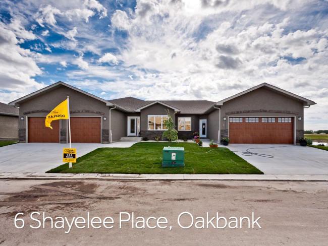 6-Shayelee-Place,-Oakbank-(02)