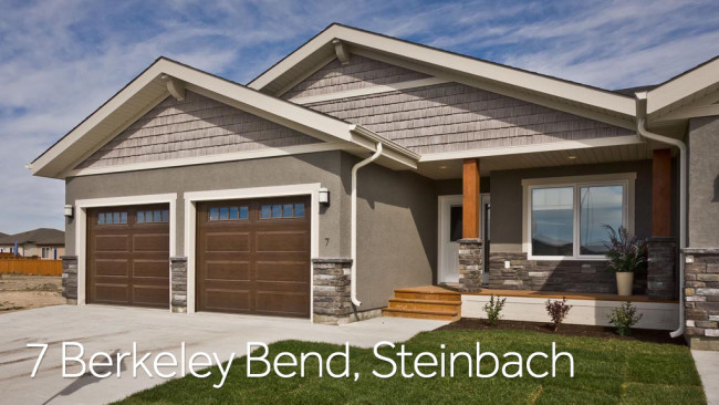 7-Berkeley-Bend,-Steinbach-(01)